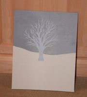 ghost tree series 1