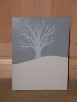 ghost tree series 5